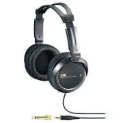 Casti JVC HA-RX300 Black