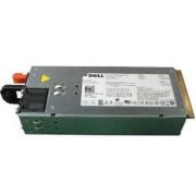 DELL DELL POWER SUPPLY 350W HOT PLUG - KIT 450-18454