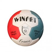 Minge handbal antrenament WinArt France II