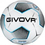 Givova - Pallone da calcio Sfida