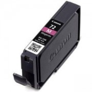 ГЛАВА CANON PIXMA PRO-10 - Magenta ink cartridge - PGI-72M - 6405B001 - P№ NP-C-0072M/C(PG) - 200CANPGI 72M - G&G