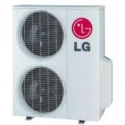 LG MU5M40 Multi Inverteres kültéri egység (max 5 beltéri egység)