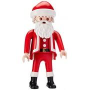 Playmobil 6629 - Babbo Natale gigante