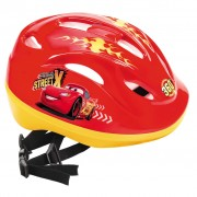 Mondo Cars Bicycle Helmet Size M 28103