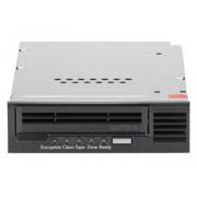 Overland Storage NEOxl LTO-6 SAS Internal 2500GB LTO