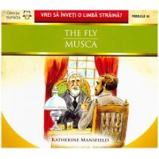 The Fly / Musca