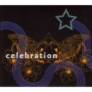 Celebration - Celebration (0652637251227) (1 CD)