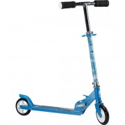 Revolution J SCOOTER 120. Gr. One size