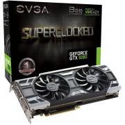 EVGA 08G-P4-6183-KR GeForce GTX 1080 8GB GDDR5X videokaart