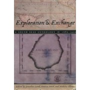Exploration and Exchange by Jonathan Lamb