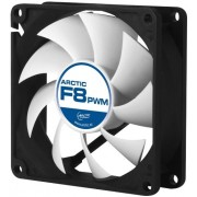 Ventilator Arctic Cooling F8 PWM Rev. 2, 80 mm