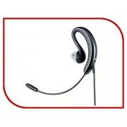 Гарнитура Jabra UC Voice 250 MS USB 2507-823-109