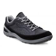 Pantofi sport barbati ECCO Biom Grip II (Negri)