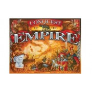 conquest-of-the-empire