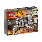 LEGO® Star Wars™ Transport de trupe imperiale 75078