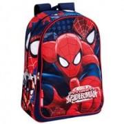 Ghiozdan Adaptabil Spider Man Eyes