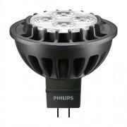 LED 7W-35W/927/GU5.3 Spot LV Dimm MR16 24° Master - Philips - 929001152832