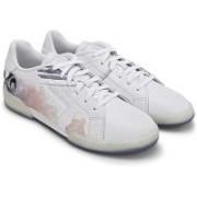 Reebok NPC II NE CELEBRATE Tennis Shoes(White)