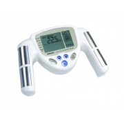 Omron BF306 Body Composition Monitor