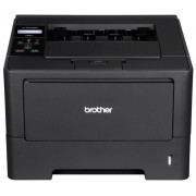 Brother HL-5470DW. Duplex A4 - 38 ppm. USB / WLAN. Fri Frakt!