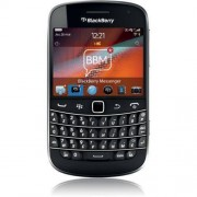 Blackberry Bold 9900 Noir Débloqué Reconditionné à neuf
