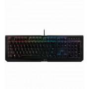 KB RAZER BLACKWIDOW X 2016 CHROMA