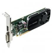 Lenovo Nvidia Quadro K620 2GBSMB