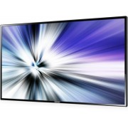 Samsung Pe40c 40 Inch E-led Large Format Display System On Chip 3 Year