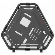 ID-Cooling STREAM 2 (cu fereastră, negru)