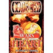 Code Red by Donald R Downing