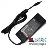 Incarcator original tableta Asus Transformer Infinity TF700KL