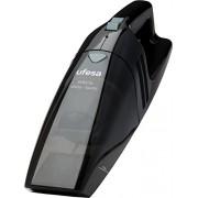 Ufesa AM4325 - Aspirador de mano, 30 W, color negro