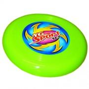 Frisbees 19 cm.