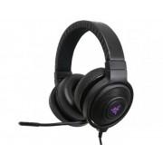Casti Gaming cu microfon Razer Kraken 7.1, Chroma