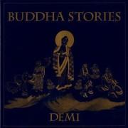Buddha Stories by Demi