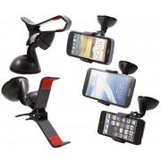 Držač za Mobilni/GPS Velteh CH23