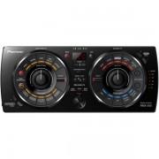 Efector DJ Pioneer RMX 500