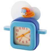 82448 - Fly with Me Reloj [importado de Alemania]