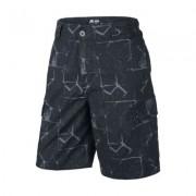 Nike SB Hawthorne Geo Dye Cargo Men's Shorts