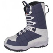 Boots snowboard Worker Yetti