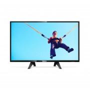 "Televisor Smart TV 32"" Philips 32PHG5102/77"