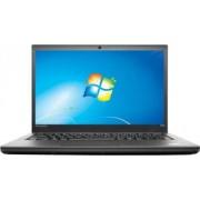 Ultrabook Lenovo ThinkPad T440P i7-4710MQ 256GB 8GB GT730M 1GB WIN7 Pro 3G