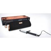 ghd Copper Soft Curve Tong Premium Gift Set