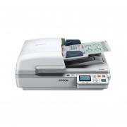 Escáner De Documentos A Color Epson WorkForce DS-6500