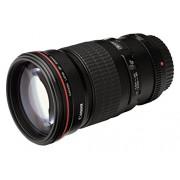 Canon Téléobjectif 200 mm f/2.8 L II USM