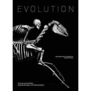 Evolution in Action by Jean-Baptiste De Panafieu