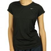 Camiseta Nike Racer SS Top