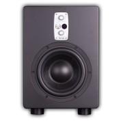 Subwoofer EVE Audio TS108