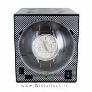 carica orologio boxy watchwinder