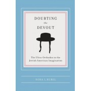 Doubting the Devout by Nora L. Rubel
